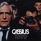 Cassius - 1999 (1999)
