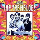 The Best of the Tremeloes [Rhino] by The Tremeloes (CD, Jan-1992, Rhino (Label))