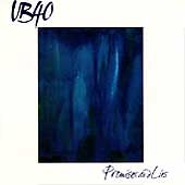 UB40 - Promises And Lies (1993)