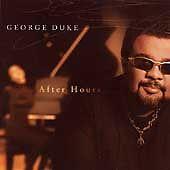 Seal 1998 Music CDs