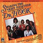 Dr. Hook - Sharing The Night Together (1999)