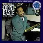 The Essential Count Basie, Vol. 1 by Count Basie (CD, 1987, Legacy)