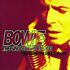 CD: The Singles: 1969-1993 [Box] by David Bowie (CD, Nov-1993, 2 Discs, Ryko Di...