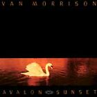 Van Morrison - Avalon Sunset (1989)