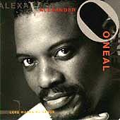 Love 1993 Music CDs