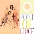 Point of Grace by Point of Grace (CD, Aug-1994, Word Distribution)