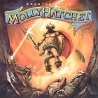 Greatest Hits [Expanded] [Remaster] by Molly Hatchet (CD, Aug-2001, Sony Music Distribution (USA))