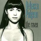 Rebecca Pidgeon - Raven (1998)
