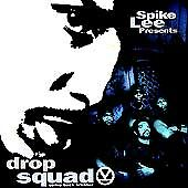 Drop Squad [Original Soundtrack] by Orig...