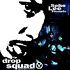 Drop Squad [Original Soundtrack] by Original Soundtrack (CD, Oct-1994, GRP (USA))