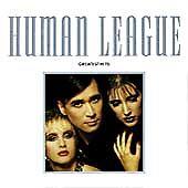 HUMAN-LEAGUE-Greatest-Hits-CD