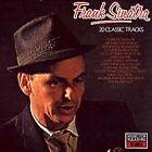 20 Classic Tracks (CD 1997)