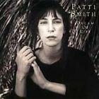 Patti Smith - Dream of Life (1997)