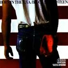 Born in the U.S.A. by Bruce Springsteen (Cassette, Jun-1984, Columbia (USA))