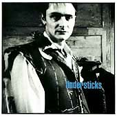 Tindersticks - [II] (CD 1997)  NEW AND SEALED