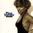 Tina Turner Music CDs