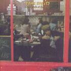 Nighthawks at the Diner by Tom Waits (CD, Feb-1989, Elektra (Label))