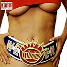 Chocolate and Cheese [PA] by Ween (CD, Sep-1994, Elektra (Label))