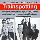 Trainspotting [Original Soundtrack] by Original Soundtrack (CD, Jul-1996, Capitol)