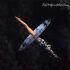 CD: Broken China * by Richard Wright (Pink Floyd) (CD, Oct-1996, EMI Angel (USA...