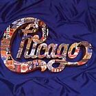 Chicago Music CDs Greatest Hits 1998