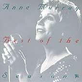 Anne-Murray-Best-Of-The-Season-CD-Christmas-25-Songs