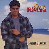 Rivera-Jerry-Lo-Nuevo-amp-Lo-Mejor-CD
