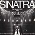 The Main Event: Live by Frank Sinatra (CD, Reprise)