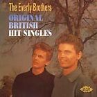 The Everly Brothers 1994 Music CDs