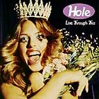 Live Through This (CD 1994)