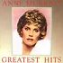 CD: Greatest Hits by Anne Murray (CD, 1980, Liberty)