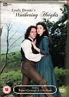 Wuthering Heights (DVD, 2007)