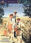 My Father's Glory (DVD, 2002)