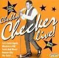 Live von Chubby Checker (2001)