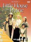 Little House on the Prairie - Season 2 (DVD, 2003, 6-Disc Set, Special 30th Anniversary Edition)