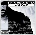Tribute To Jay-Z von Various Artists (2005)