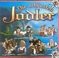 Die Schönsten Jodler von Various Artists (2004)