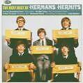 The Very Best Of von Hermans Hermits (2005)