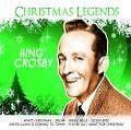 Bing Crosby-Christmas Legends von Bing Crosby (2008)