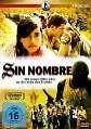 Sin Nombre (2010)