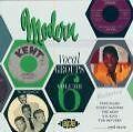 Modern Vocal Groups 6 von Various Artists (2001)