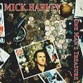 One Man's Treasure von Mick Harvey (1949)