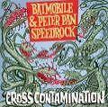 Cross Contamination/2010 Split CD) (2010)