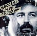 Live-Alben vom EMI's Musik-CD