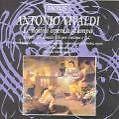 Vivaldi/flötenkonzerte Vol (1998)