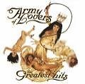 Les Greatest Hits von Army Of Lovers (1996)