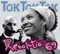 Revolution 69 von Tok Tok Tok (2010)