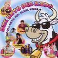 Die Hits der Kids von Various Artists (2010)