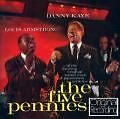 The Five Pennies von Ost,Various Artists (2010)