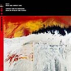 Kid A [Limited] by Radiohead (CD, Oct-2000, Capitol)
